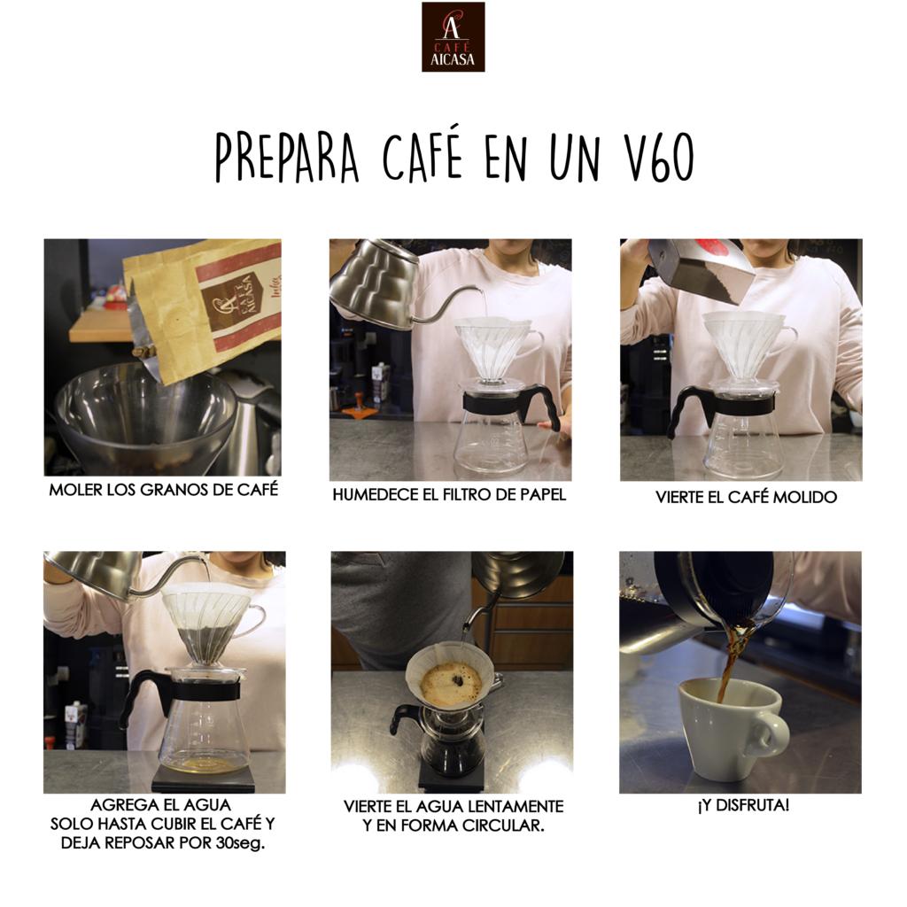prepara-cafe-en-un-hario-v60-pasos