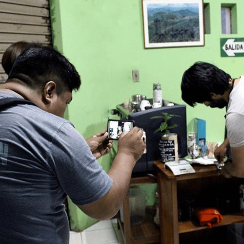 presentación-concurso-aicasa-cafés-especiales-2016-quillabamba-la-convenciòn-perú-periodistas-café