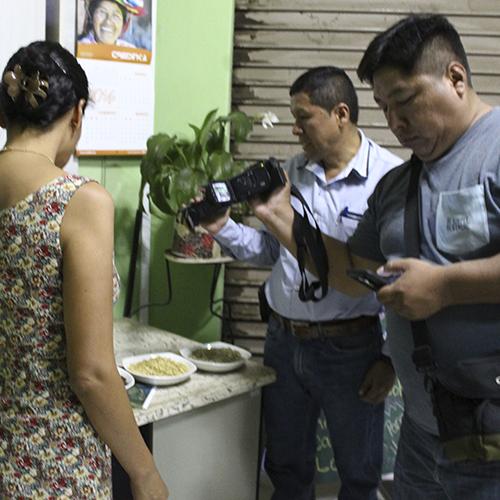 presentación-concurso-aicasa-cafés-especiales-2016-quillabamba-la-convenciòn-perú-periodistas